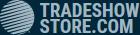 TradeshowStore.com logo
