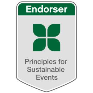 Sustainability Initiative - IAEE